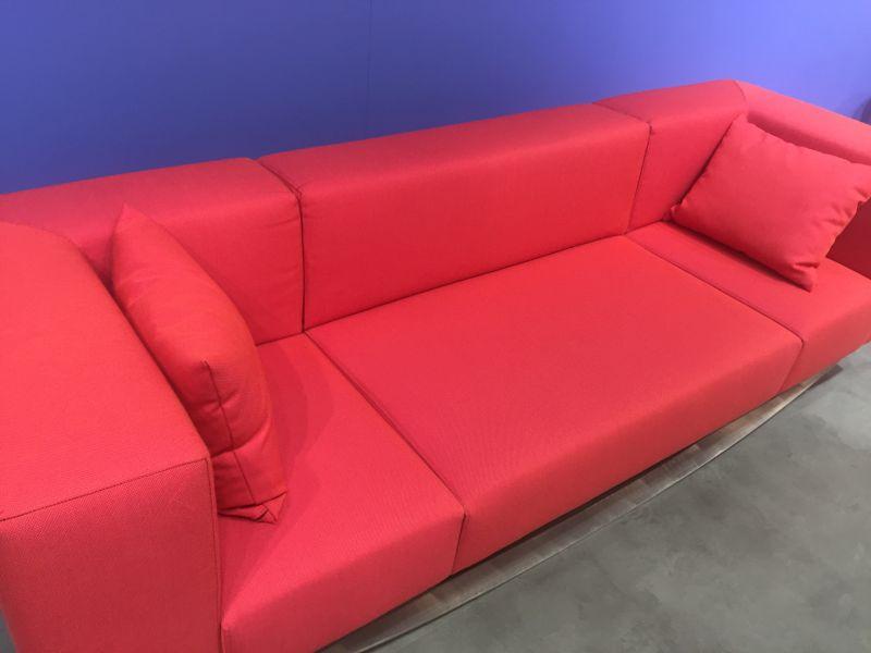 equilibriste-sofa