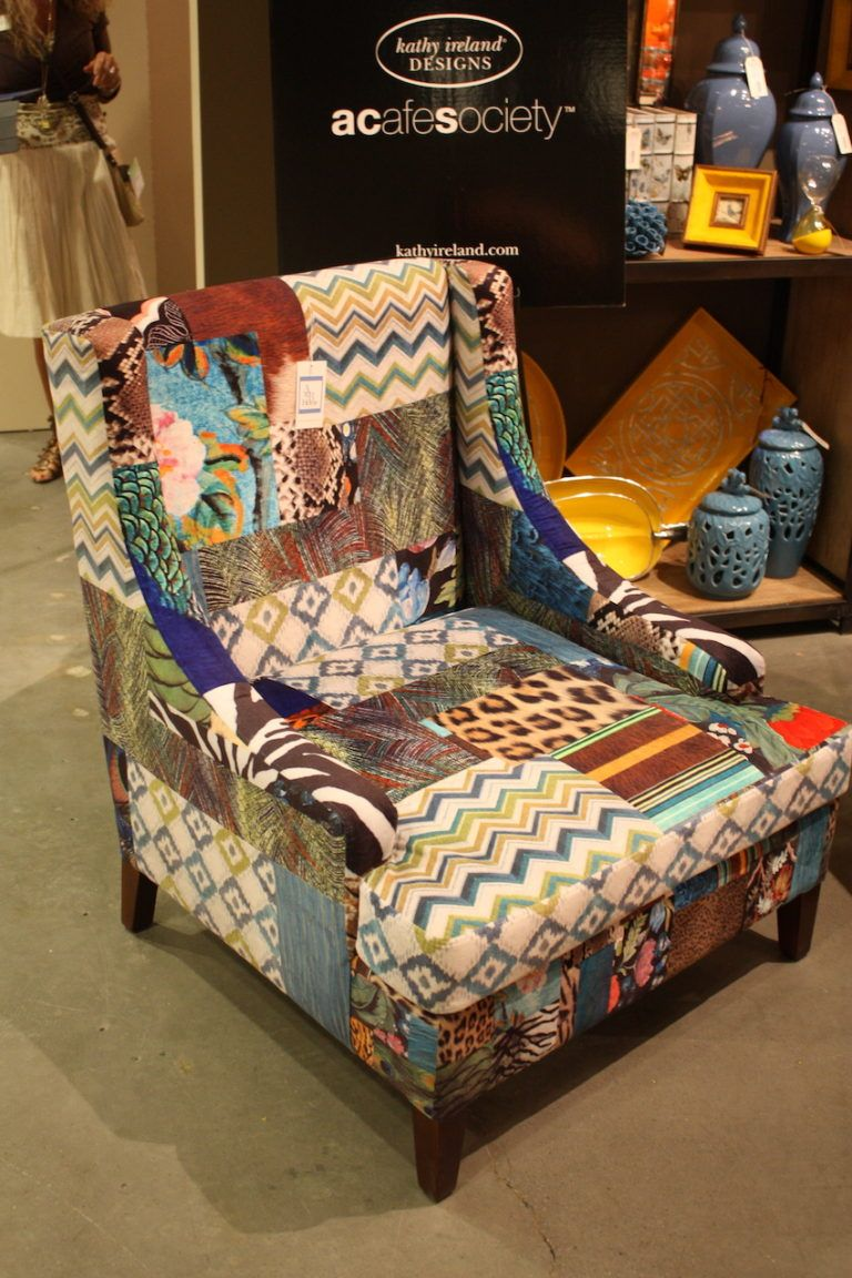 cool funky furniture. AB Home Pieced Chair Cool Funky Furniture R