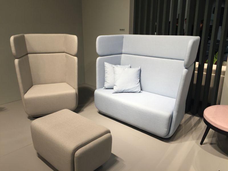 basket-privacy-furniture