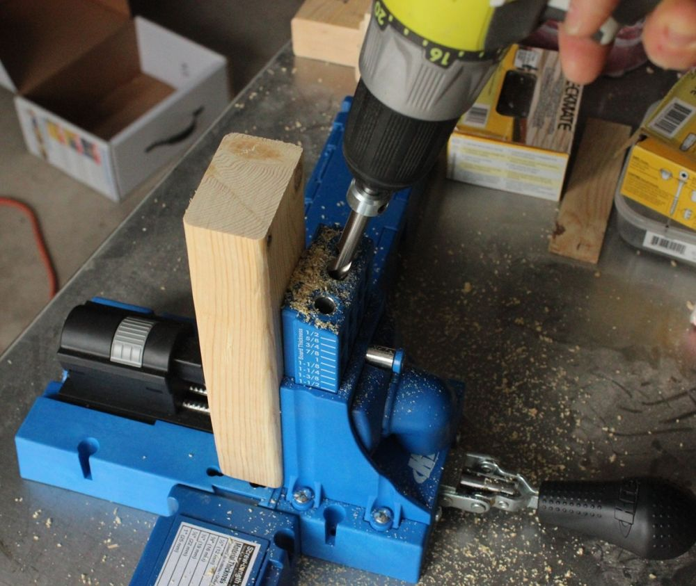 begin-by-using-your-kreg-jig-to-drill