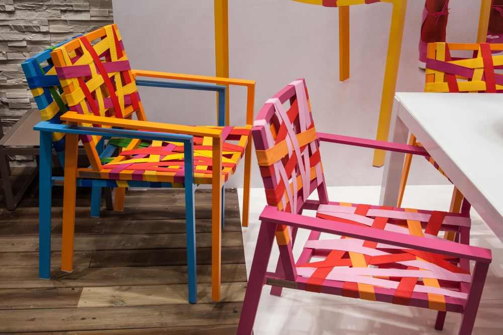 berry-pink-chairs-multicolors