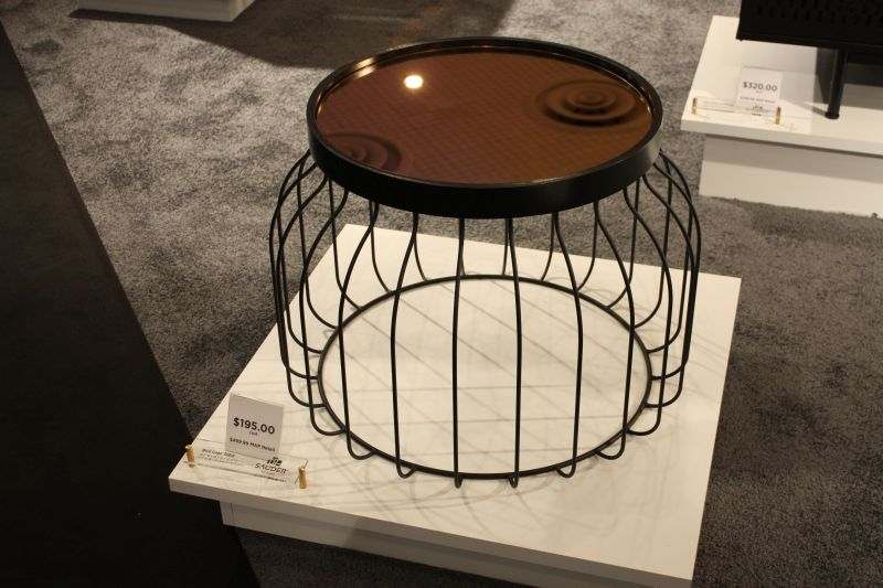 bird-cage-table-saulder
