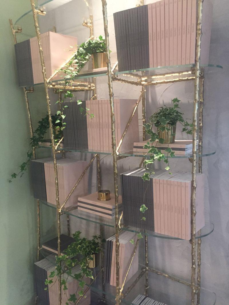 branches-flora-bookcase-design