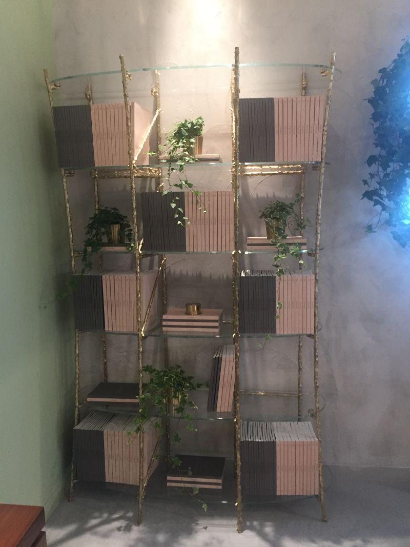 branches-flora-bookcase