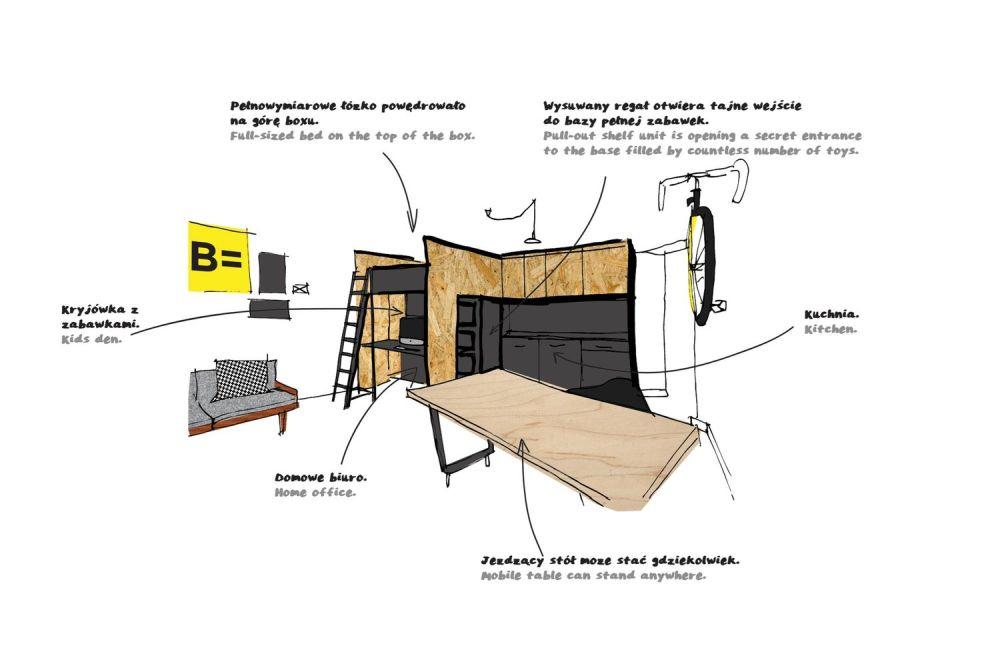 brandburg-home-studio-design-simple-and-smart-design