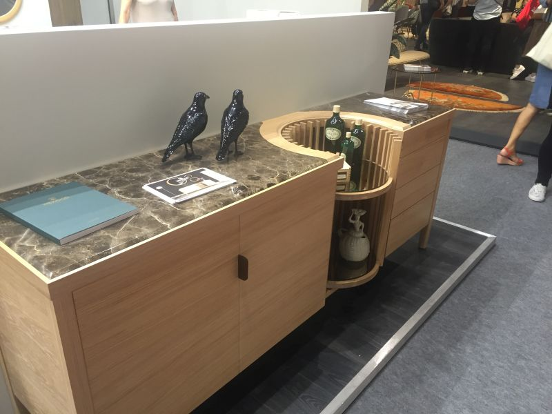 carousel-sideboard-from-wewood