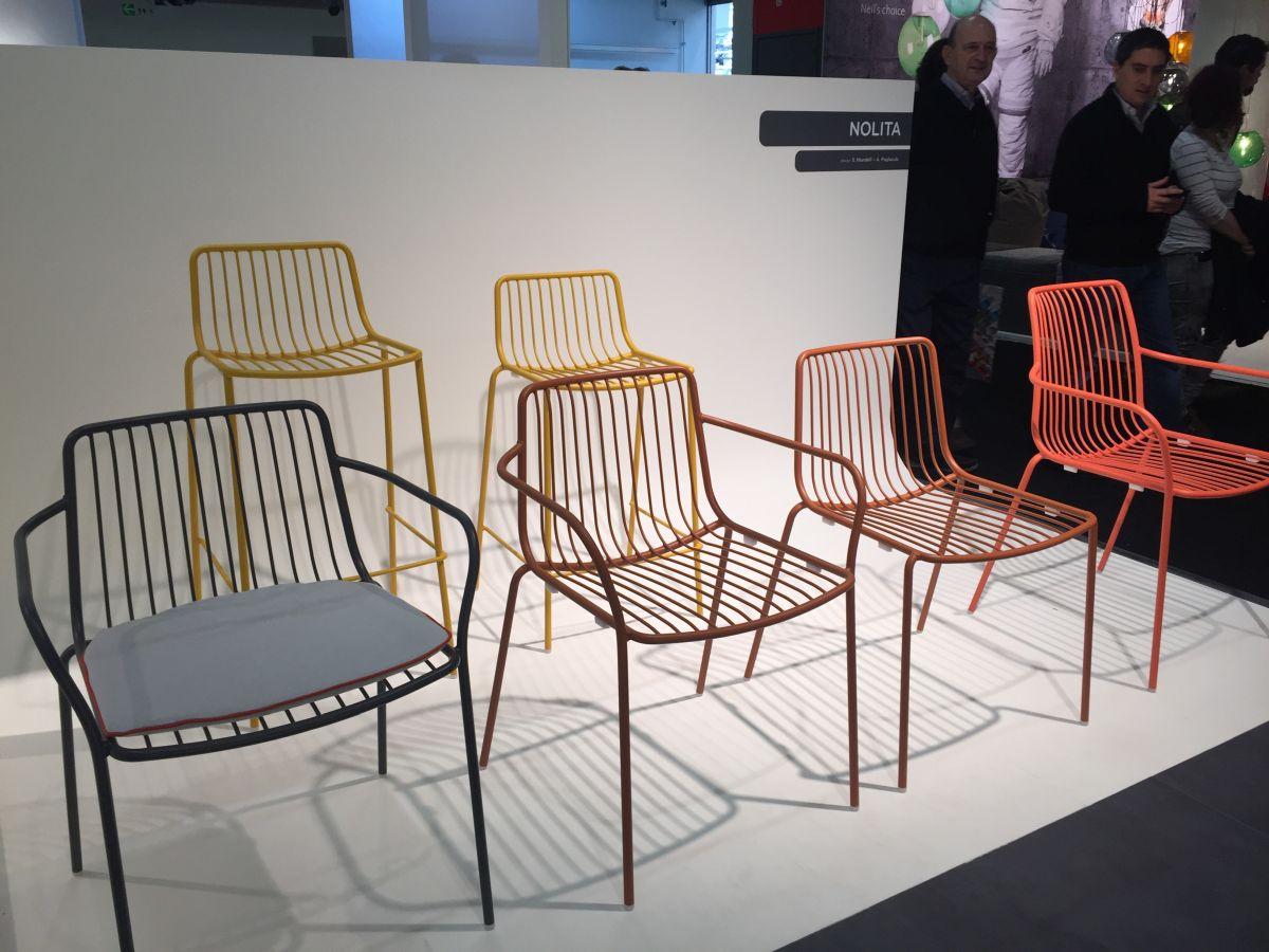 chairs-nolita-wire-design