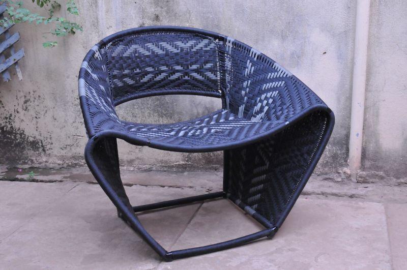 cheick-diallo-blue-armchair
