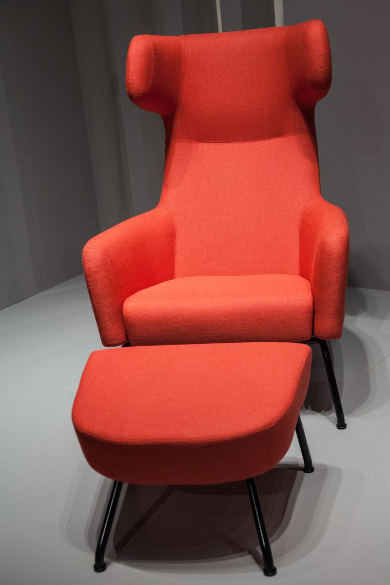 chili-pepper-armchair