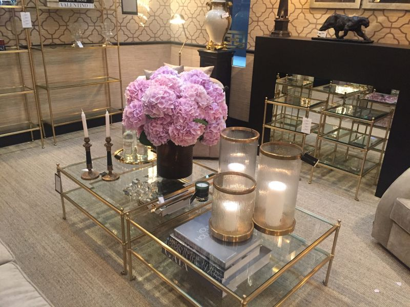 coffee-table-with-gold-legs-frames-and-top-glass