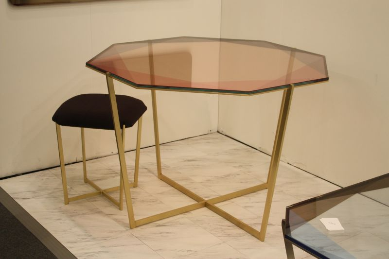 coffee-tables-nightstand-gold-base
