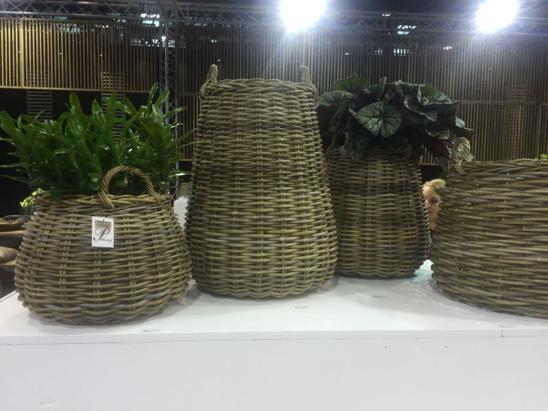 collection-of-rattan-baskets