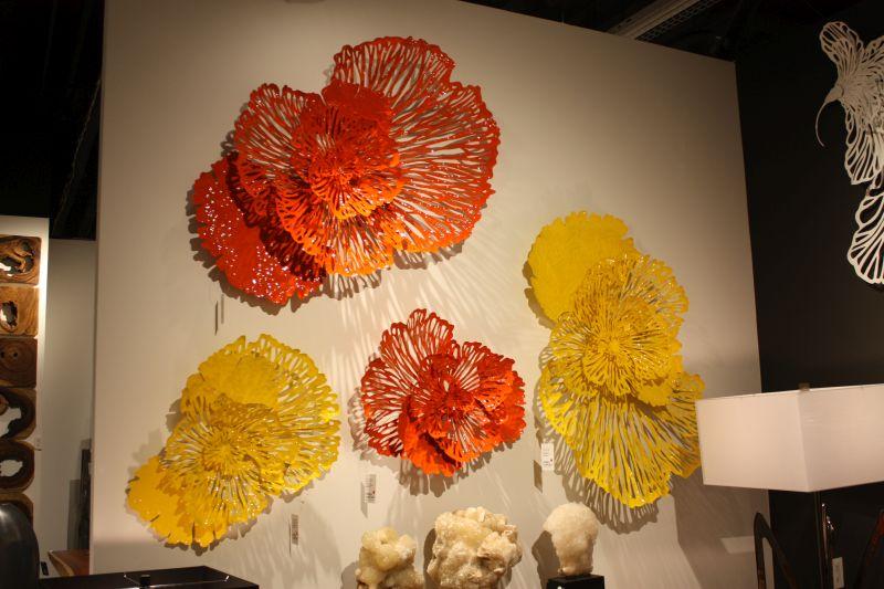 colorful-sponge-wall-art