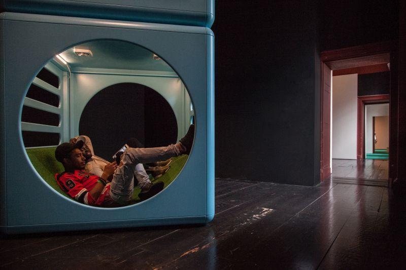 cuba-london-design-biennale-pavilion