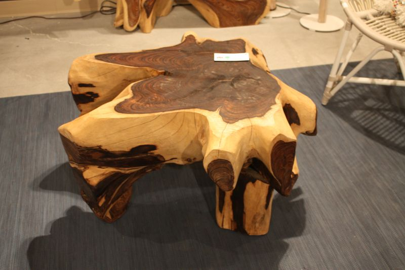 cutting-edge-rustic-coffee-table