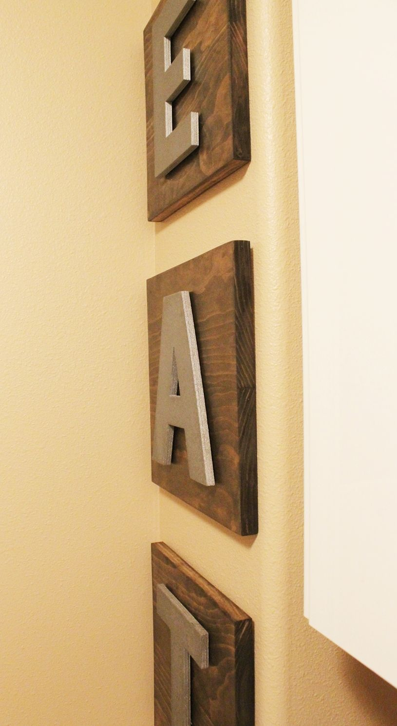diy-eat-kitchen-decor-3d-spacing