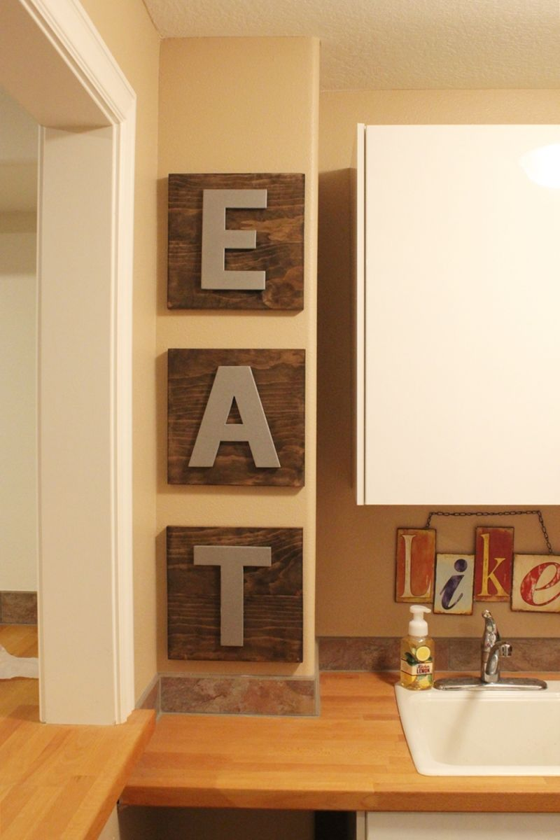 diy-eat-kitchen-decor-hang-them-on-wall