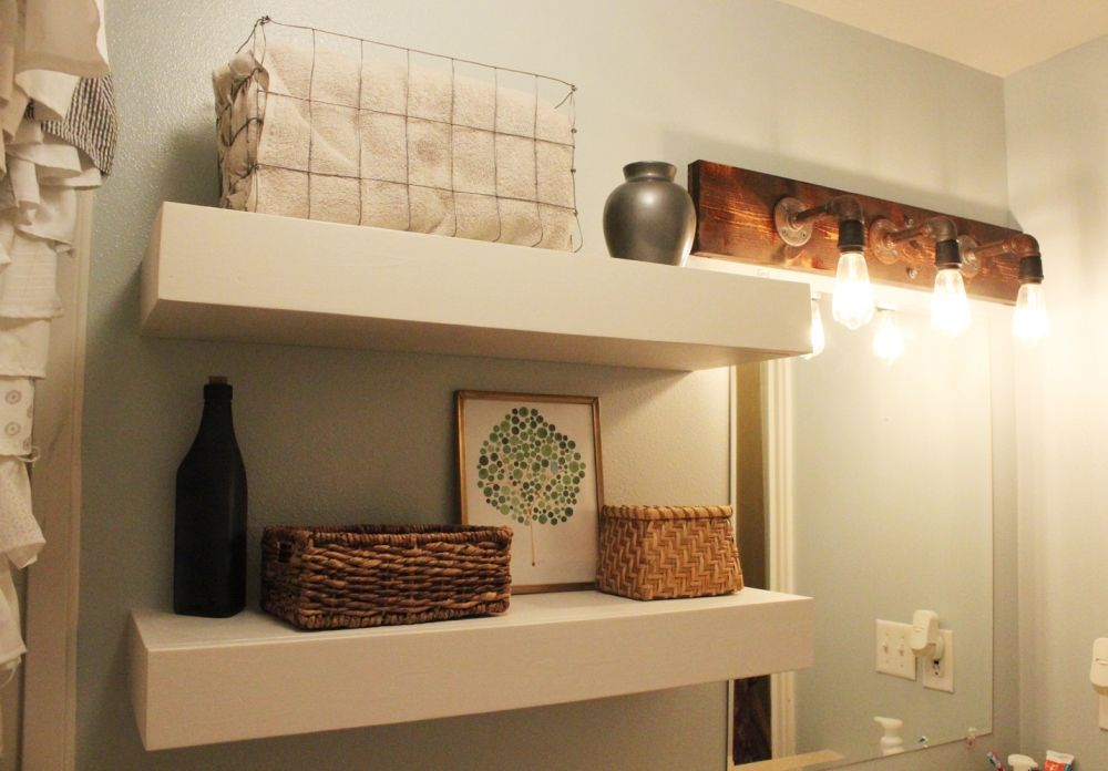 diy-floating-shelves-modern-design