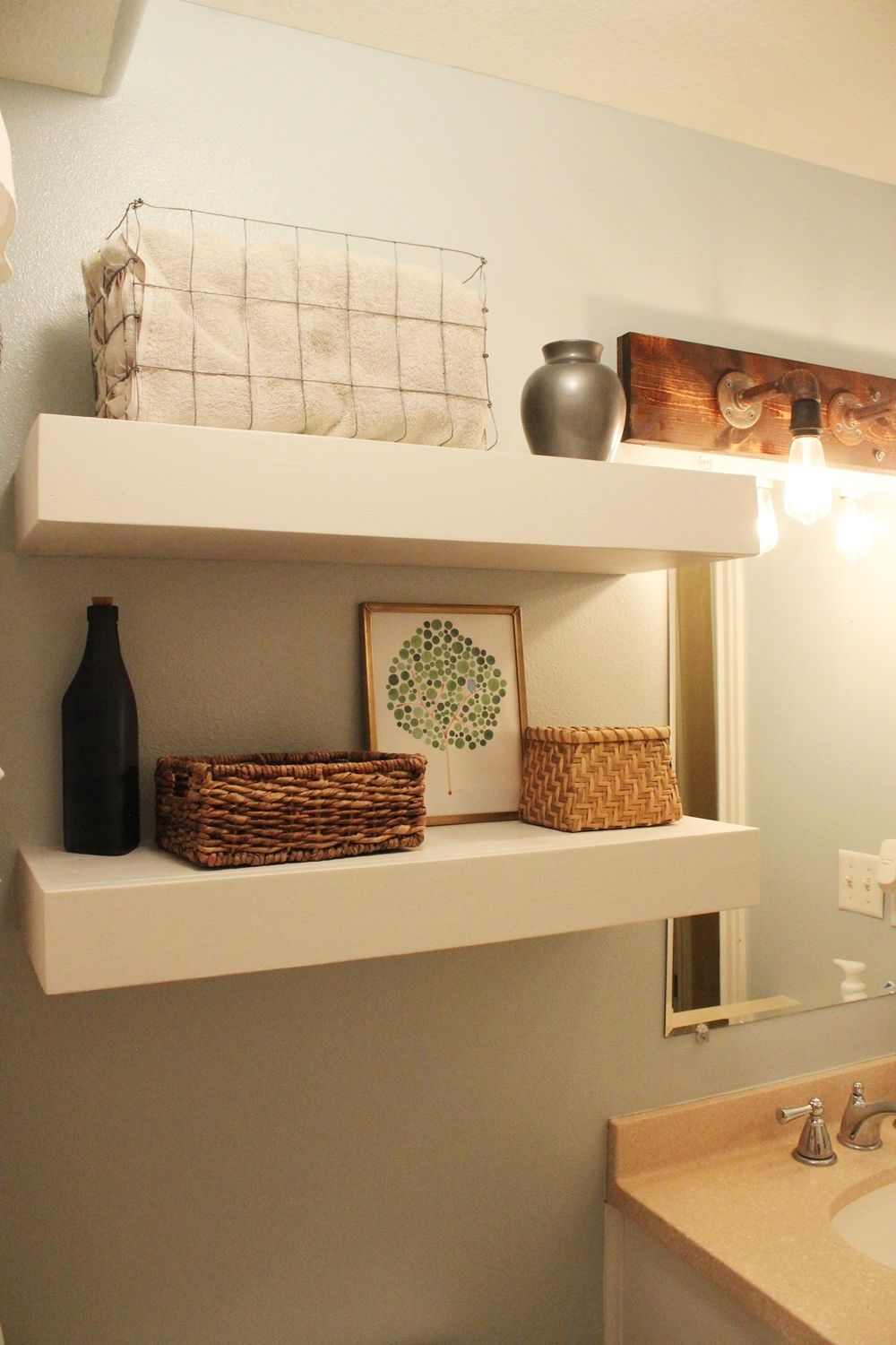 diy-floating-shelves-decor