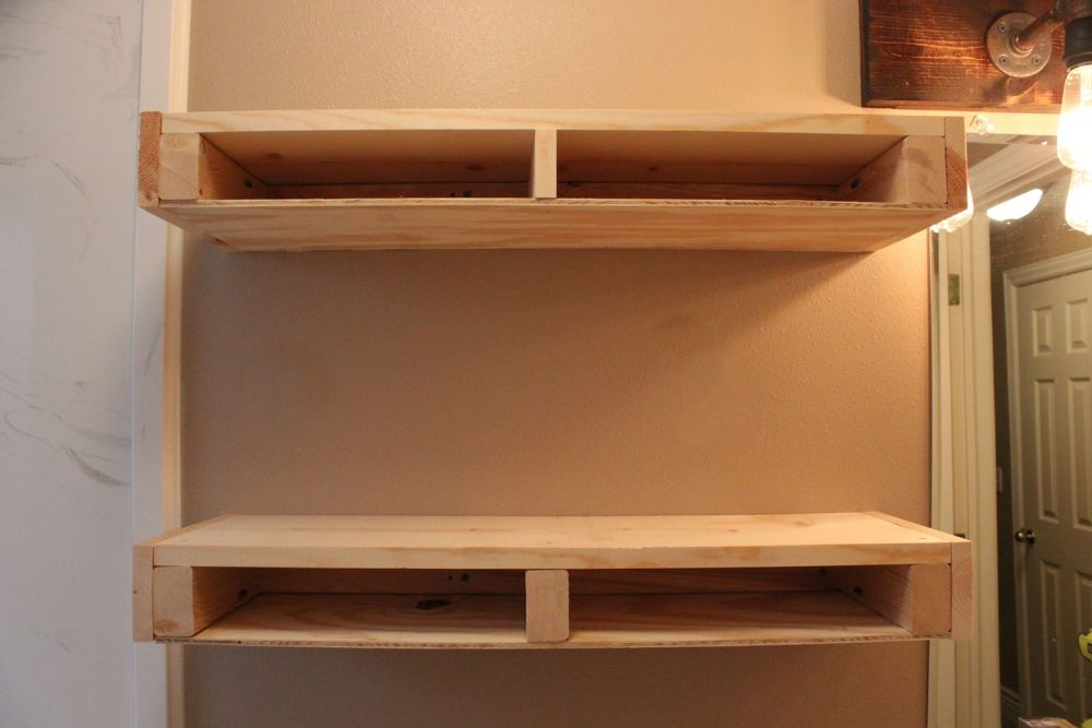 diy-floating-shelves-project-for-bathroom