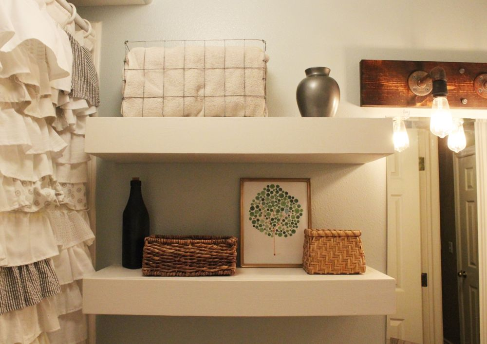 diy-floating-shelves-storage-above-toilet