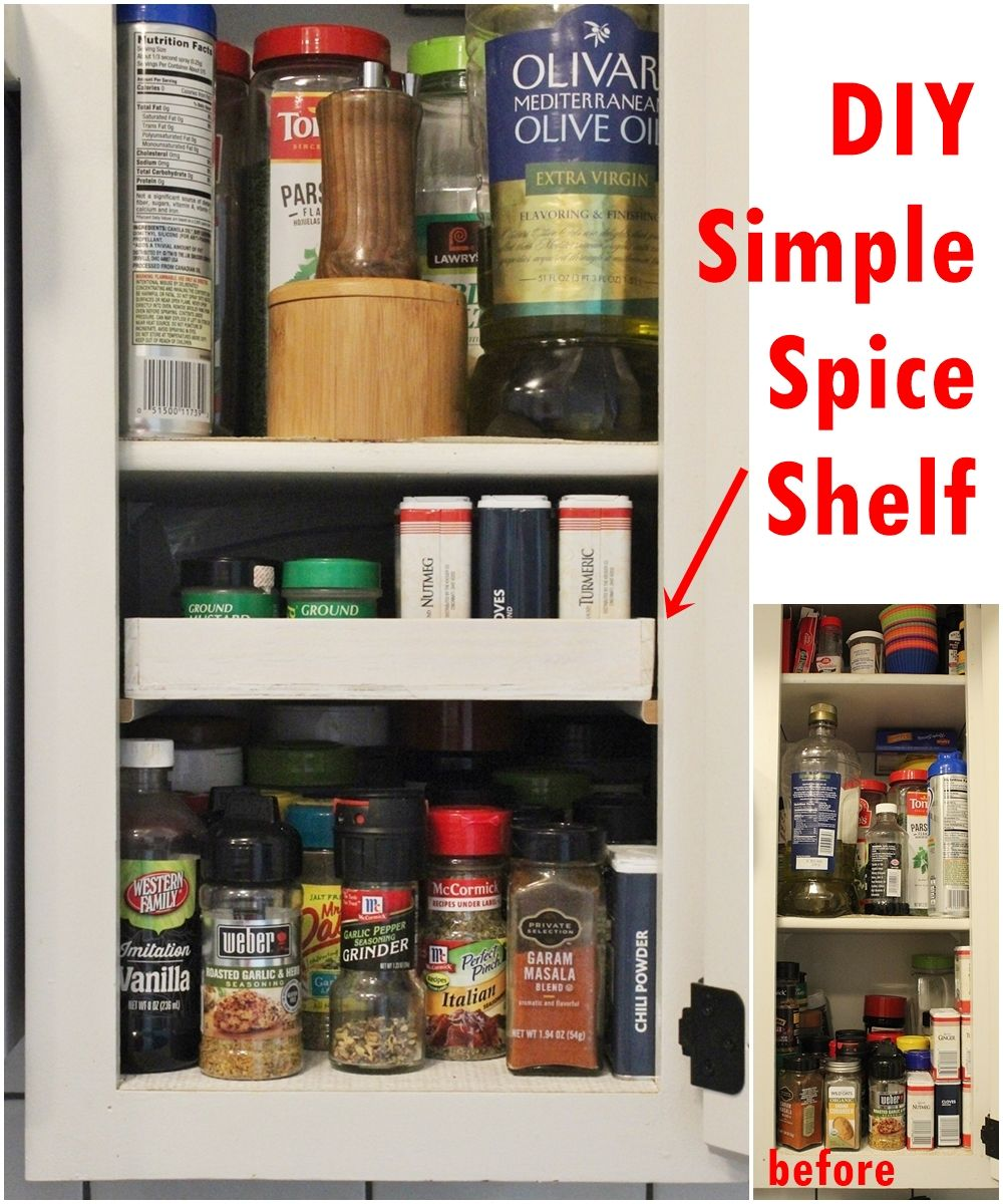 diy-spice-shelf-project