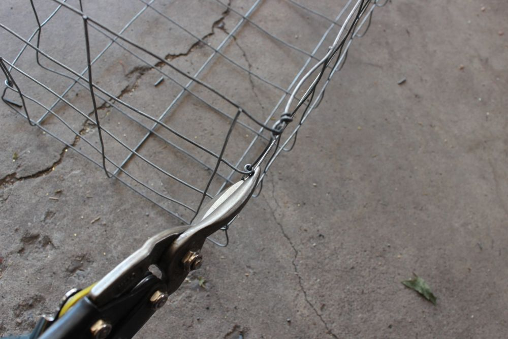 diy-wire-basket-project