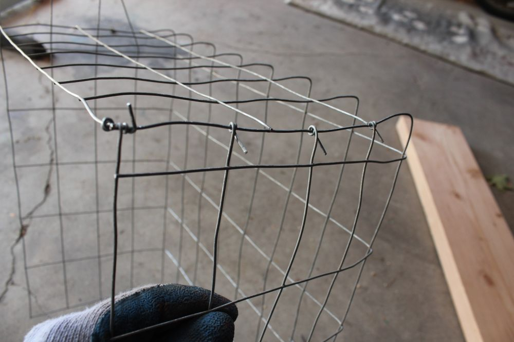 diy-wire-basket-attention