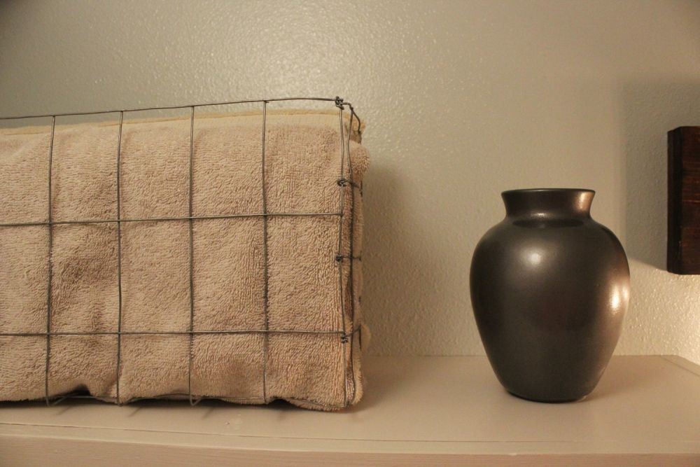diy-wire-basket-for-towels