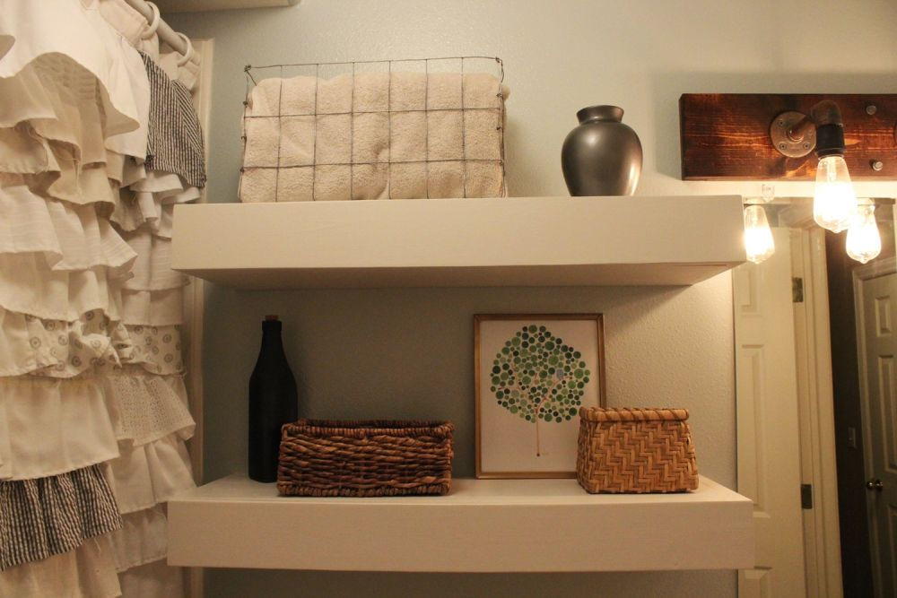diy-wire-basket-on-shelf