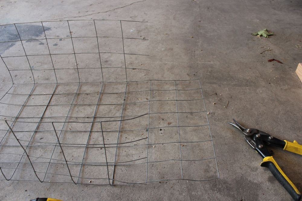 diy-wire-basket-repeat-process