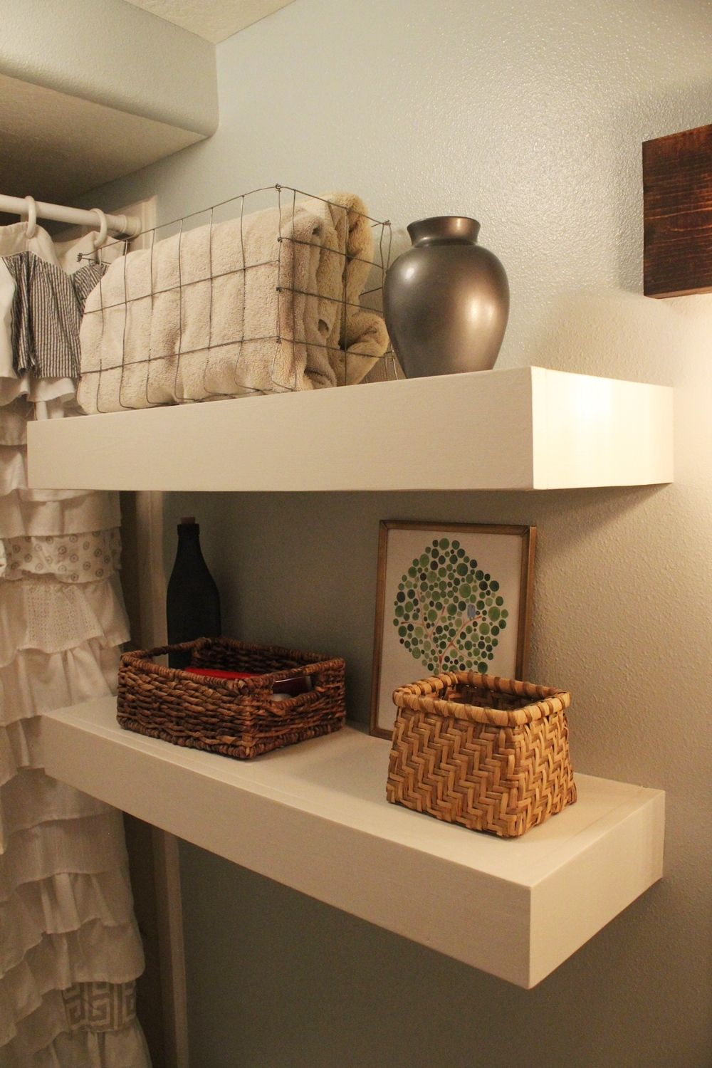 diy-wire-basket-storage