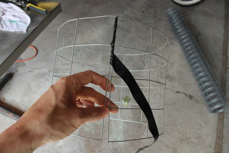 diy-wire-light-tape