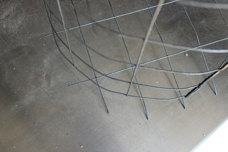 diy-wire-light-overlap-wire
