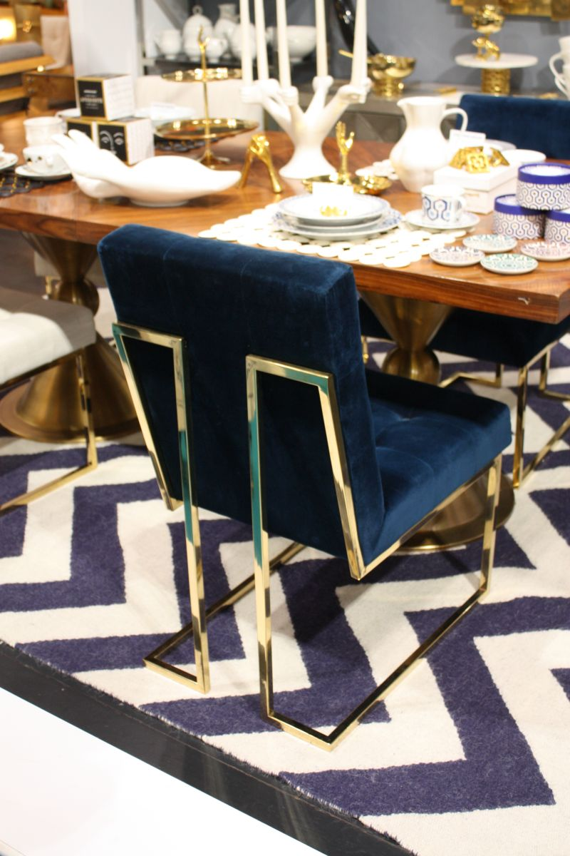 dining-room-chairs-with-gold-base
