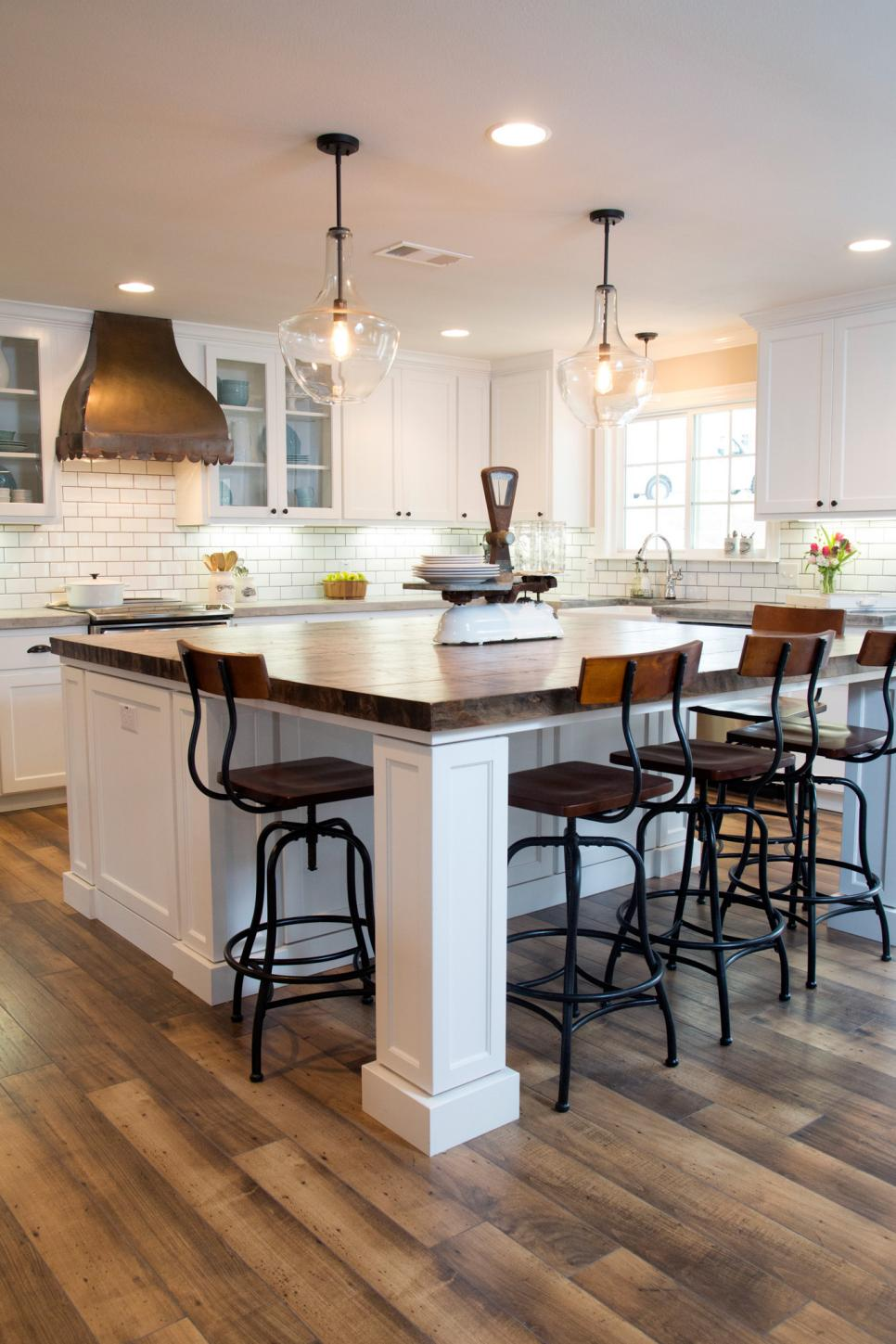 impressing kitchen island seating. Dining Table Kitchen Island Impressing Seating P