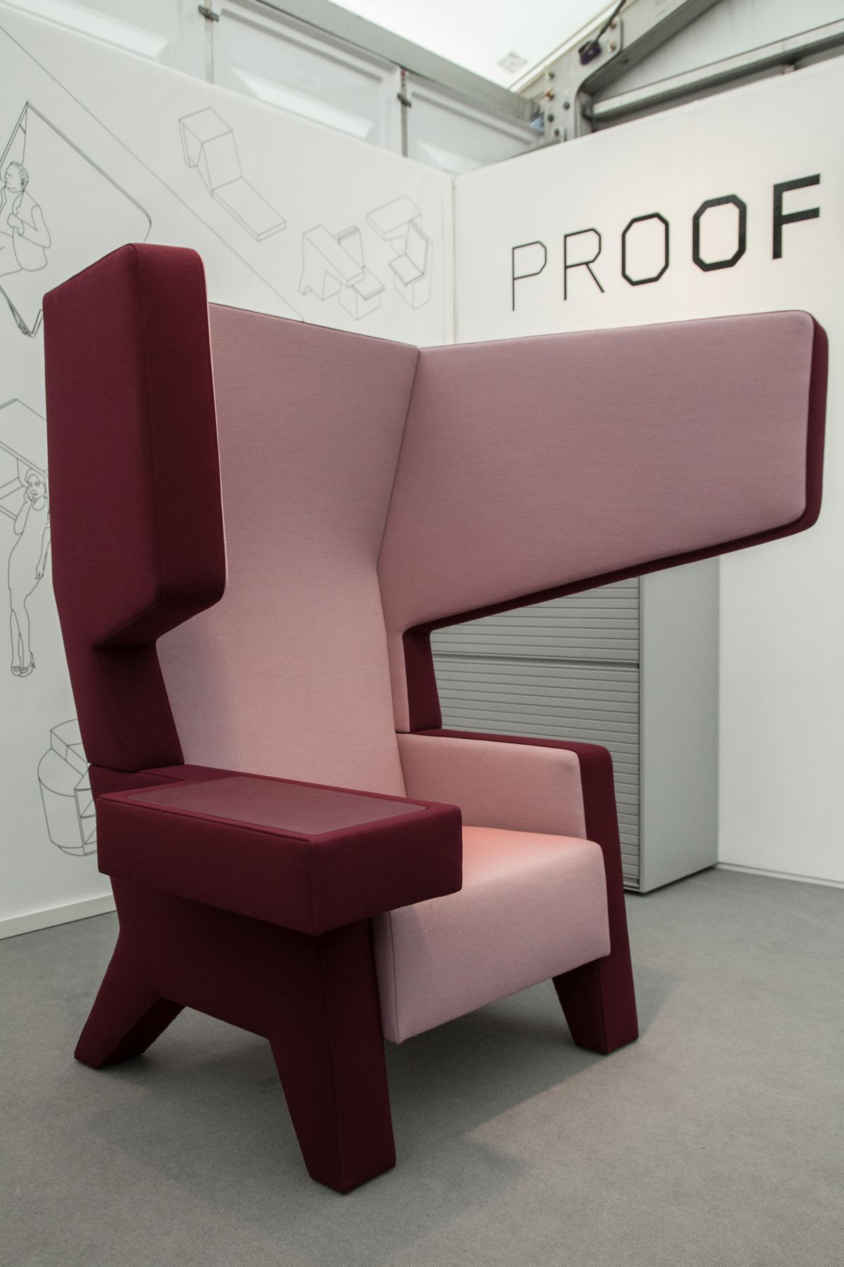 earchair-models-privacy-design