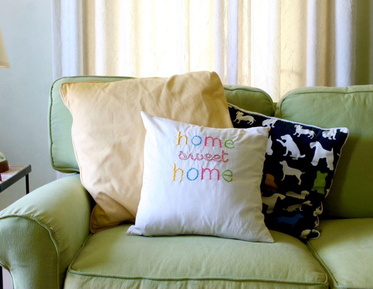embroidered-home-sweet-home-throw-pillow-craft