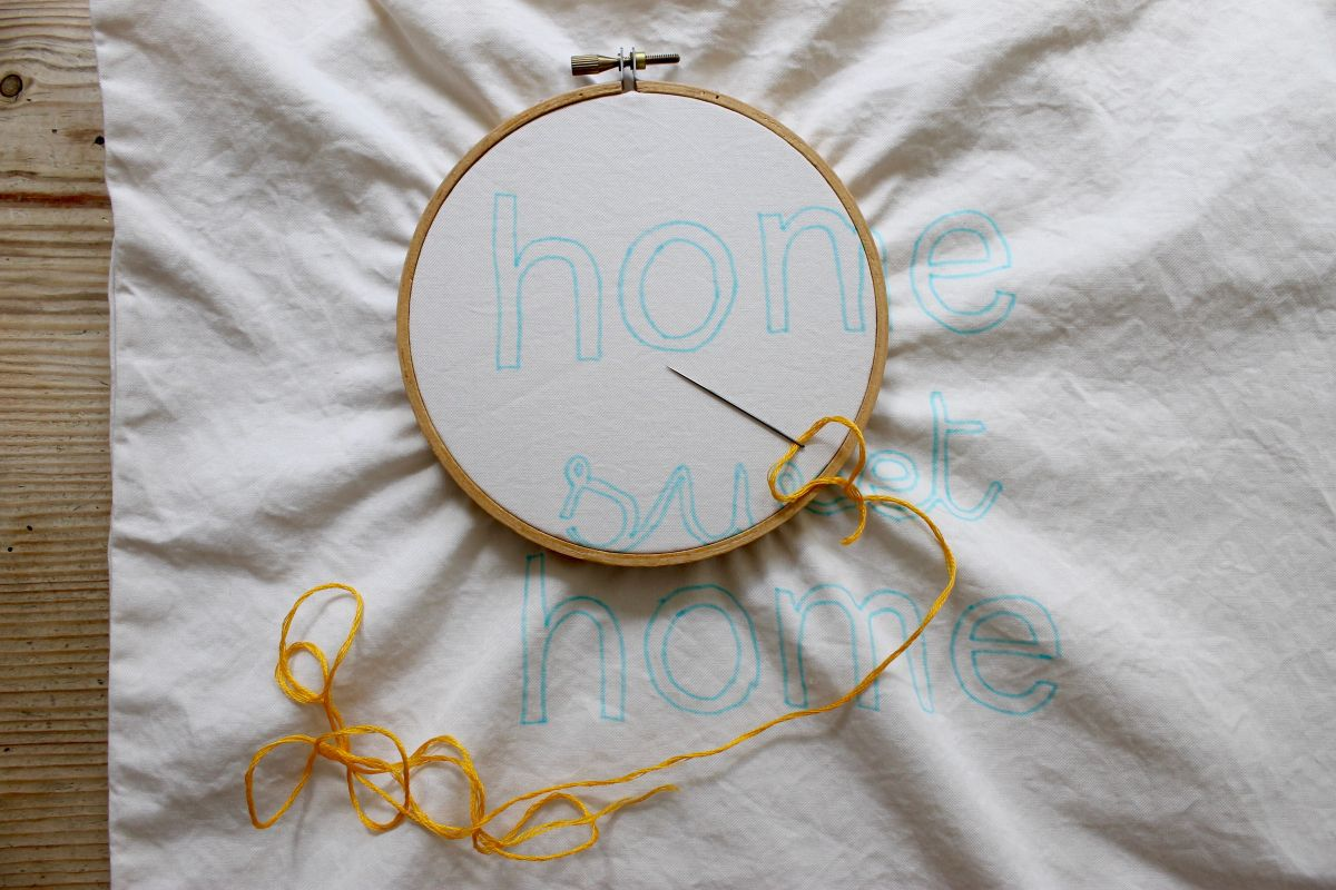 embroidered-home-sweet-home-throw-pillow-two-circles