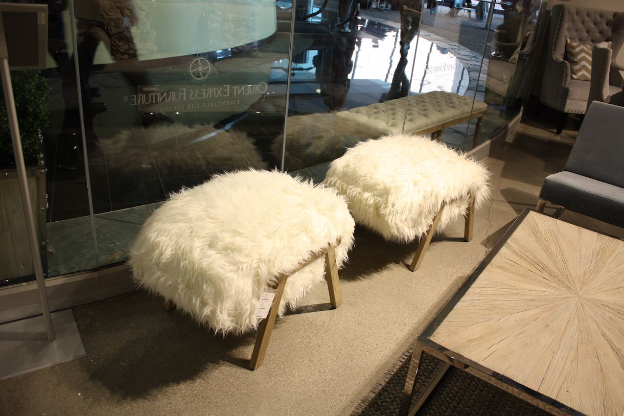 essentials-for-living-fur-benches