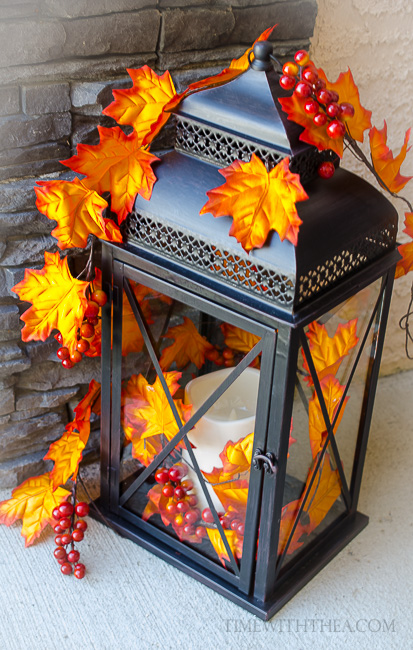 fall-leaves-lanterns