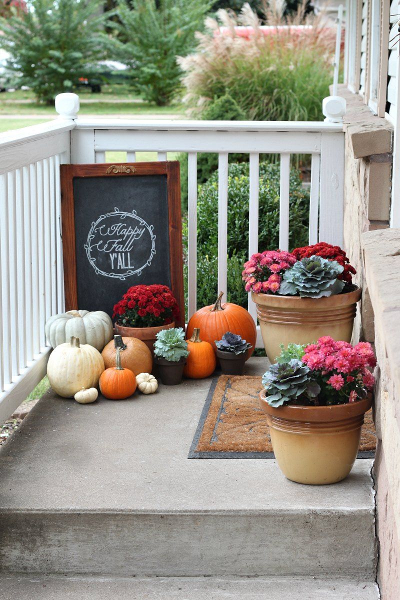 fall-porch-welcome