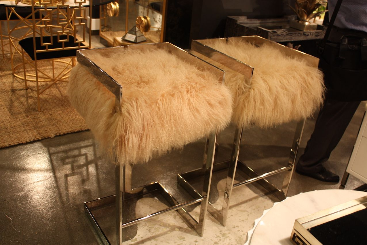 fur-bar-stools