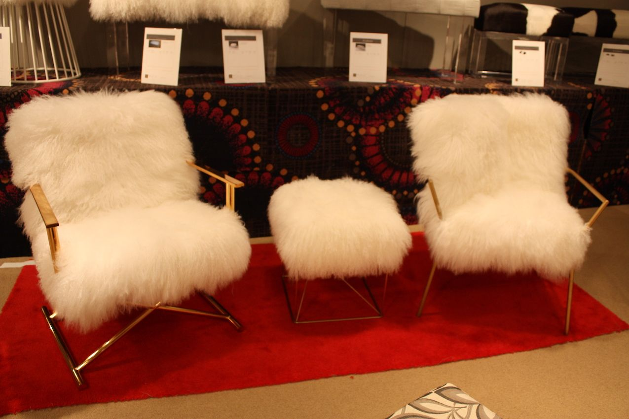 fur-office-chairs