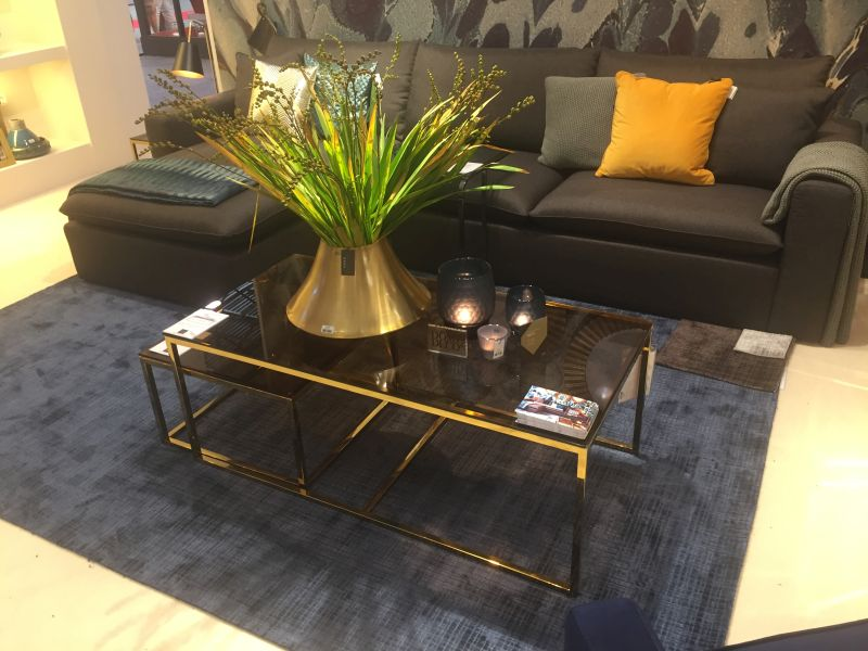 gold-framed-coffee-table