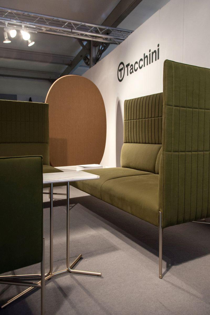 green-high-pricacy-sofa-from-tachini