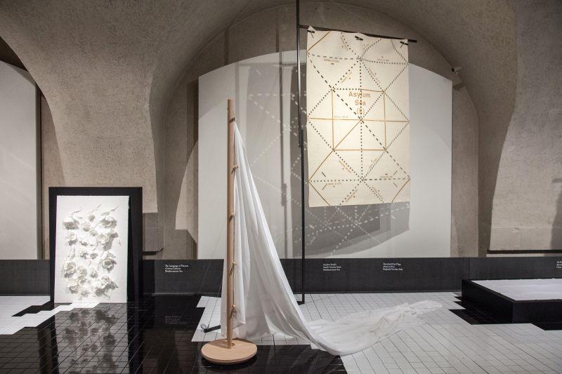 italy-pavilion-design-biennale