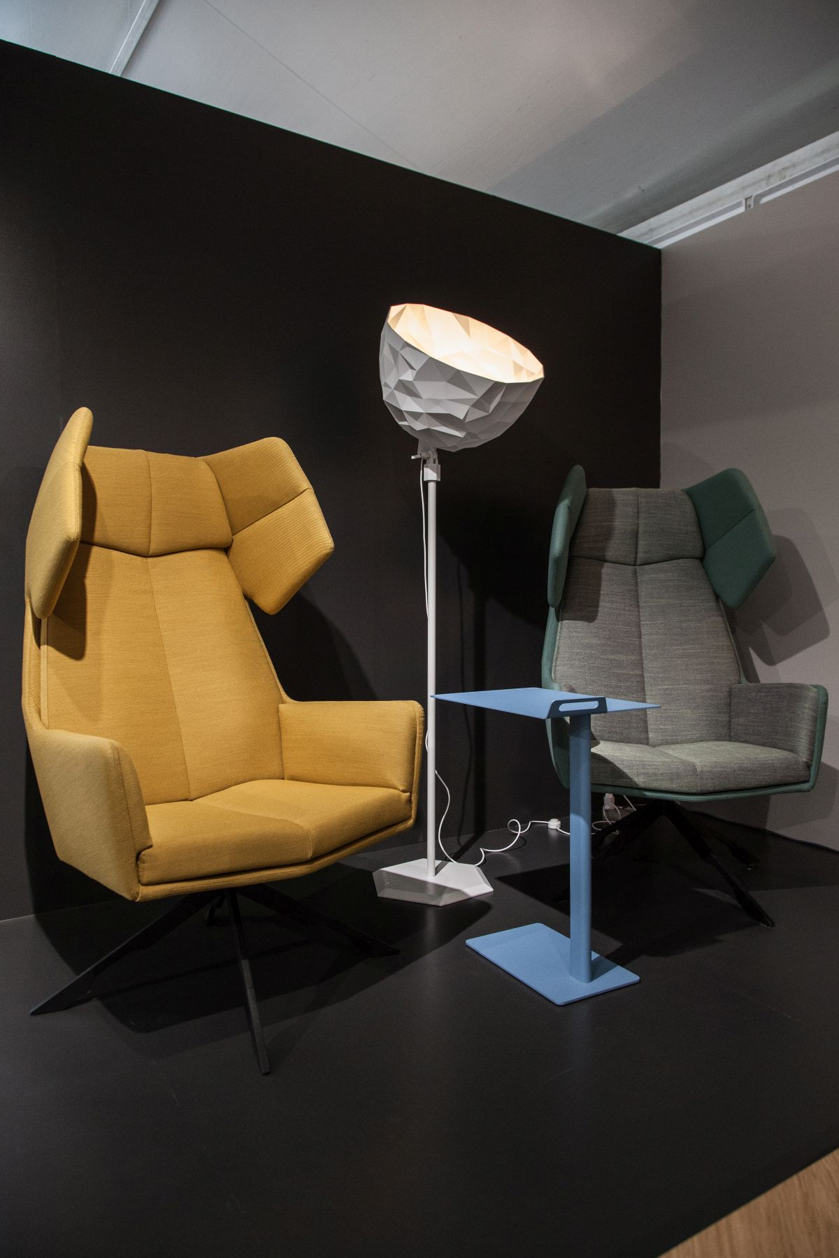 large-wingback-chairs-add-privacy