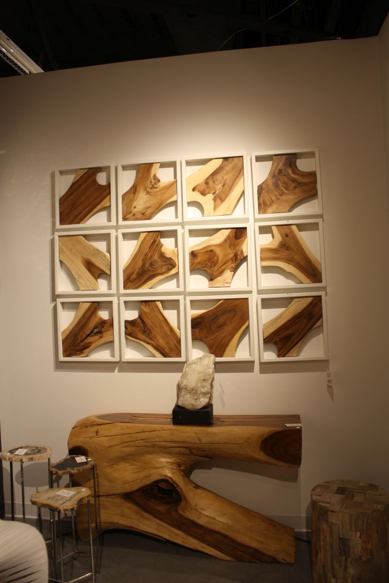 Wall Art Decor That Spikes The Imagination In ...