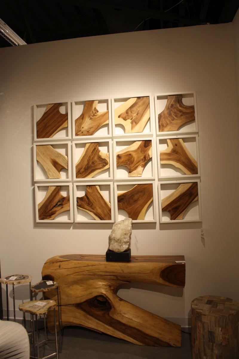 live-edge-framed-wall-art